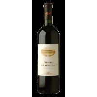 Вино Weinert Carrascal Tinto (0,75 л)