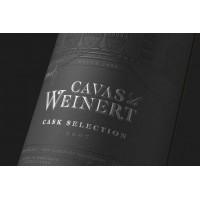 Вино Weinert Cavas de Weinert, 2007 (1,5 л)