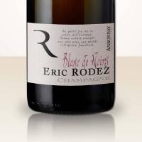 Шампанское Eric Rodez Blanc de Noirs Grand Cru (0,75 л)