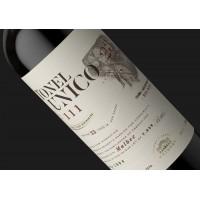 Вино Weinert Tonel Unico Malbec, 1994 (0,75 л)