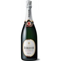 Шампанское Guido Berlucchi Cuvee Imperiale Demi Sec (0,75 л)