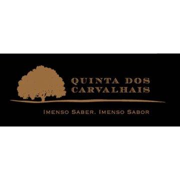 Вино Sogrape Vinhos Quinta dos Carvalhais Colheita (0,75 л)