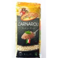 Рис GranRiso Carnaroli (1 кг)