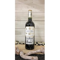Вино Marques de Riscal Reserva (1,5 л)