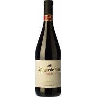 Вино Torres Sangre de Toro Original (0,75 л)