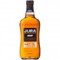 Виски Isle of Jura Journey (0,7 л) GB