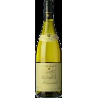 Вино Torres Milmanda, 2015 (0,75 л)