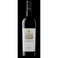 Вино Torres Grans Muralles, 2014 (0,75 л)