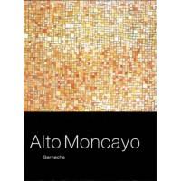Вино Bodegas Alto Moncayo, 2016 (0,75 л)