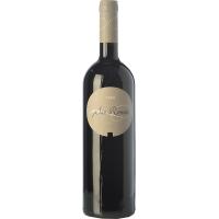 Вино Bodegas y Vinedos San Roman, 2015 (0,75 л)