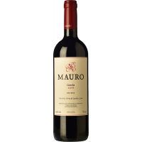 Вино Bodegas Mauro, 2016 (0,75 л)