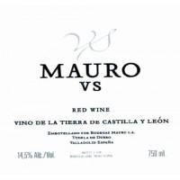 Вино Bodegas Mauro VS, 2016 (0,75 л)