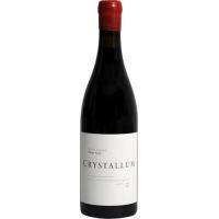 Вино Crystallum Cuvee Cinema Pinot Noir, 2017 (0,75 л)