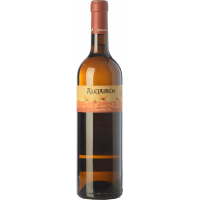 Вино El Vinculo Alejairen Crianza, 2016 (0,75 л)
