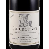 Вино Bernard Dugat-Py Bourgogne Rouge, 2017 (0,75 л)