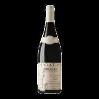 Вино Bernard Dugat-Py Pommard La Levriere Vieilles Vignes, 2017 (0,75 л)