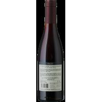 Вино Brotte Domaine Grosset Cairanne (0,75 л)