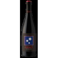 Вино Vinas Del Cenit Cenit, 2012 (0,75 л)