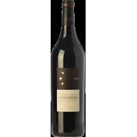 Вино Clos les Lunelles, 2010 (0,75 л)