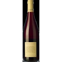 Вино Joseph Voillot Bourgogne Pinot Noir Vieilles Vignes, 2017 (0,75 л)