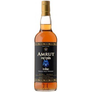 Виски Amrut Raj Igala (0,7 л)