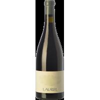 Вино Laurel, 2010 (0,75 л)