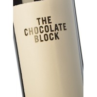 Вино Boekenhoutskloof The Chocolate Block, 2010 (0,75 л)