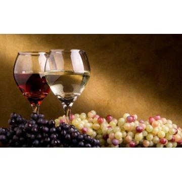 Напиток на основе вина Fiorelli Fragolino Bianco, (0.75 л)