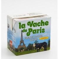 Сыр Vache de Paris French Combi White, 500 г