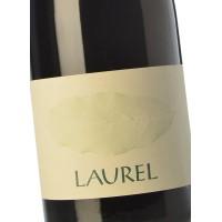 Вино Laurel, 2011 (0,75 л)