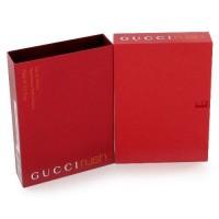 Gucci Gucci Rush (тестер), 75 мл