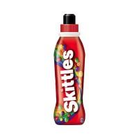 Напиток молочный Skittles Milk Drink, 350 мл