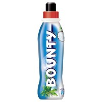 Напиток молочниый Bounty Milk Drink, 350 мл
