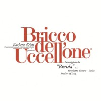 Вино Braida Barbera d`Asti Bricco Dell`Uccellone, 2009 (0,75 л)