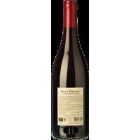 Вино Domaine Saint Prefert Chateauneuf du Pape Rouge, 2017 (0,75 л)