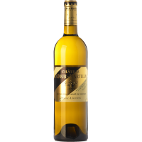 Вино Chateau Latour Martillac Blanc, 2015 (0,75 л)