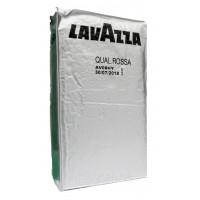 Кофе Lavazza Qualita Rossa, 250 г (молотый)