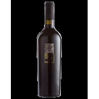 Вино Feudi di San Gregorio Serpico, 2007 (0,75 л)