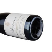 Вино Antonin Guyon Beaune Clos de la Chaume Gaufriot, 2009 (0,75 л)