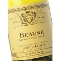 Вино Louis Jadot Beaune Blanc, 2006 (0,75 л)
