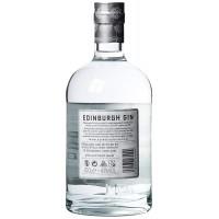 Джин Original Edinburgh Gin (0,7 л)