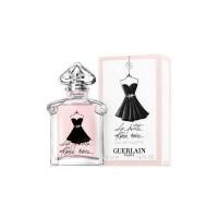 Guerlain La Petite Robe Noire (тестер), 100 мл