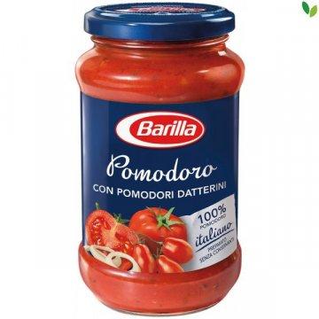Соус для пасты Barilla Sugo al Pomodoro, 400 мл