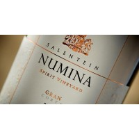 Вино Salentein Numina Gran Corte (0,75 л)