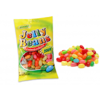 Конфеты Woogie Jelly Beans, 250 г