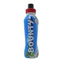 Напиток молочниый Bounty Milk Drink (350 мл)