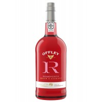 Вино Offley Pink Porto (0,75 л)