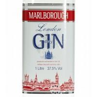 Джин Marlborough Gin (0,7 л)