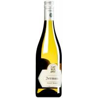 Вино Jermann Pinot Bianco, 2018 (0,75 л)