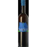 Вино Radikon Jakot, 2014 (0,5 л)